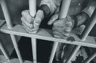 Phil Goff credits a strengthened corrections system for the drop in reported crime. Photo / Thinkstock