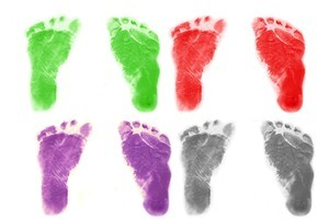 Time to check your slavery footprint? Photo / Thinkstock