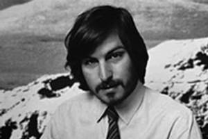 Apple co-founder Steve Jobs has died. Photo / AP