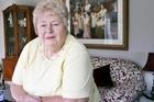 Nancy Durst was lured into buying a $3000 mattress. Photo / Sharron Bennett