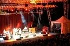 The Gypsy Jazz Festival. Photo / Supplied