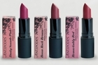 Antipodes Aroha lipstick collection. Photo / Supplied