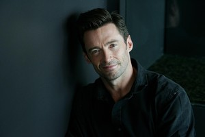Hugh Jackman's engaging quality was necessary for the success of the movie - and his dancing abilities helped too. Photo / Supplied