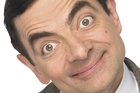 'I used to go to an optometrist in London who was just like Mr Bean, all bendy and awkward.' Photo / Supplied