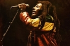 A tribute Marley for the 30th anniversary of Bob Marley's death is being planned in Havana. Photo / Supplied
