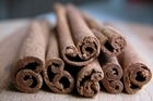 Researchers found that that adding two tablespoons of culinary spices to a high fat meal reduced blood levels of fat (triglycerides) in overweight men who ate them by 30 per cent. Photo / Supplied