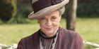 Watch: Downton Abbey: Season 2