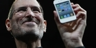Watch: Steve Jobs - Creative genius