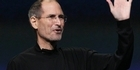 View: Steve Jobs - A life and times