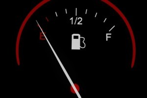 If you're planning on traveling to Far North of the country - make sure you fill up first. Photo / Thinkstock