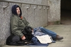 The RSPCA Living Ruff programme will feed the pets of Sydney's homeless. Photo / Thinkstock