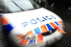 The police are at the scene of an incident, believed to be a stabbing, at a house in Balclutha. Photo / file