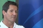 Wallabies coach Robbie Deans is confident the selected quarter-final team will bring out the best when they play South Africa in this weekend's Rugby World Cup match.