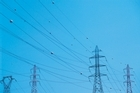 The EA also heard strong feedback from electricity consumers to review crisis response capacity. Photo / Thinkstock