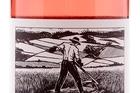 The Hay Paddock Silk Waiheke Rose 2011 $29.95. Babiche Martens