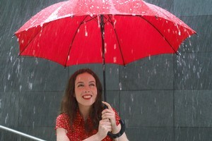 A little effort now could give you a financial umbrella. Photo / Getty Images