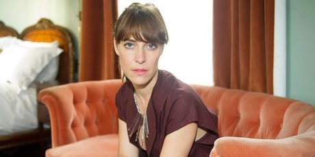 After a long, restorative break, Canadian singer Feist returns with new album Metals, which features weightier material. Photo / AP