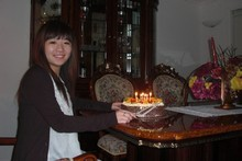 Murdered teenager Jiayi 'Kiko' Li. Photo / supplied