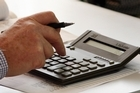 An accountant can help business owners avoid mistakes. Photo / APN