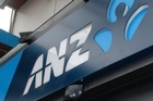 ANZ Bank is freezing the pay of its executives in a bid to show shareholders the business is being run responsibly, according to a leaked company memo.