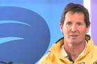 Wallabies coach Robbie Deans comments on the team's line-up and approach to their semi-final match against the All Blacks at Eden Park this weekend.