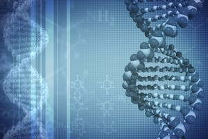 New technology could see DNA test results returned in as little as three minutes. Photo / Thinkstock