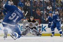 NHL 12. Photo / Supplied