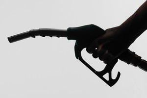 High-octane fuel can bust the budget for little benefit. Photo / Thinkstock