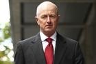 RBA Chairman Glenn Stevens. Photo / Getty Images