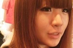 Murder victim Kiko Li. Photo / supplied