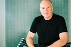 Kevin Roberts, ceo of Saatchi & Saatchi. Photo / Supplied