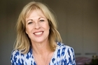Annabel Langbein is the