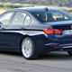 BMW 3-Series. Photo / Supplied