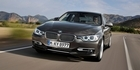 View: BMW 3-Series