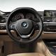 BMW 3-Series. Photo / Supplied