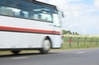 A Kaitaia woman has lost her claim for unjustified dismissal after she was sacked from her job at a refuse transfer station partly for refusing to take a bus to work when her car broke down. Photo / Thinkstock