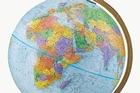 According the UN, the world's population will reach seven billion next week. Photo / Supplied