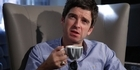 Watch: Noel Gallagher talks to Volume (Part 2)