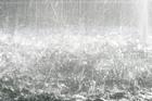 Heavy rain has caused flooding in some areas of Otago. Photo / Thinkstock