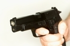 A pistol in the pants can lead to trouble, say police. Photo / Thinkstock