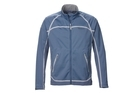 Kathmandu Vortic Jacket, $599.98. Photo / Supplied