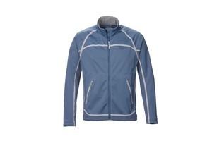 Kathmandu Vortic Jacket, $599.98. Photo / Supplied