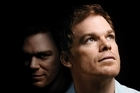 Michael C. Hall continues to star as a forensic scientist who moonlights as a vigilante serial killer in Dexter's sixth season. Photo / Supplied