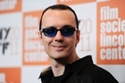Damien Echols. Photo / AP