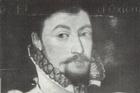 Edward De Vere. Photo / Supplied