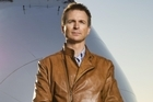 Phil Keoghan. Photo / Supplied