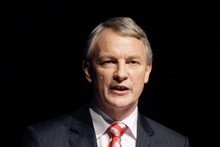 Phil Goff. Photo / APN 