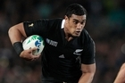 Jerome Kaino.