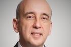 Treasury secretary Gabriel Makhlouf Photo / supplied