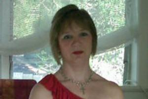 Jacqueline Blackbourn was found dead inside her Glenfield house that had been set alight in June 2010. Photo / Facebook